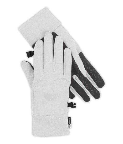 Gift Ideas for Women Cyclists: Gloves