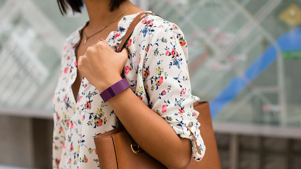 Mothers Day Gift Guide - Fitbit