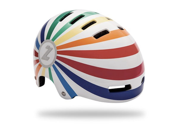 Stylish Bike Helmets - Lazer