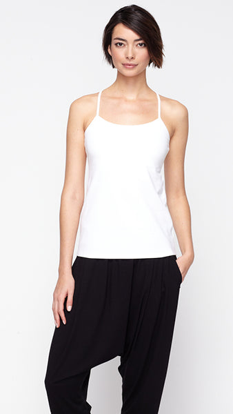 Eco Friendly Companies - Eileen Fisher