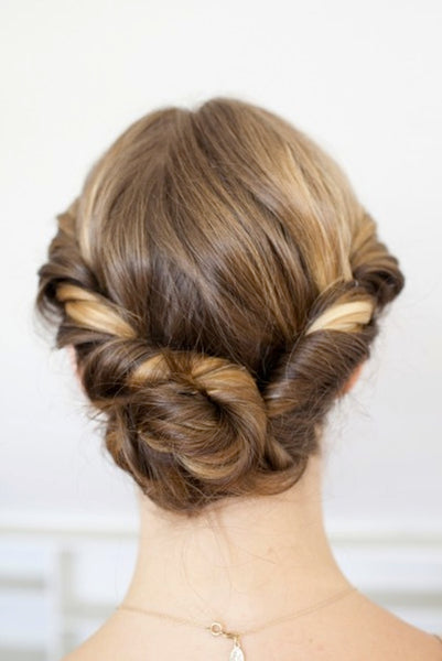 Awe Inspiring 6 Hairstyles To Wear Under Your Helmet Po Campo Short Hairstyles For Black Women Fulllsitofus