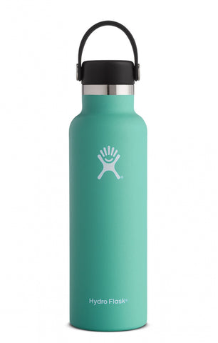 Wanderlust gift guide - Hydro Flask
