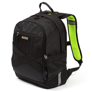 Irving Backpack Pannier 2