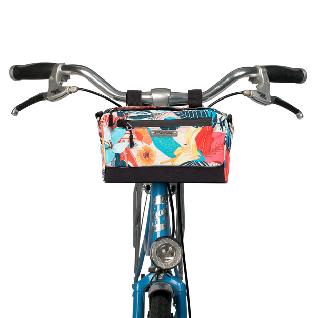 Kinga Handlebar Bag 2