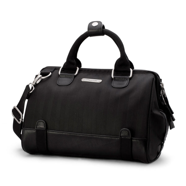 Po Campo Uptown Bike Trunk Bag