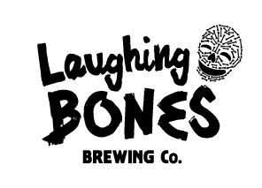 Laughing Bones Brewing Co