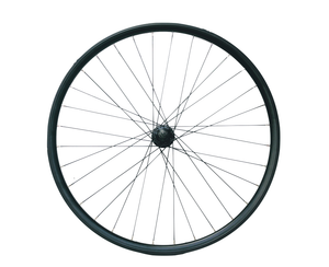 8 Speed Rear Wheel YQ