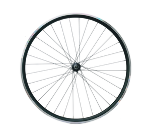 Single Speed Rear Wheelset YQ