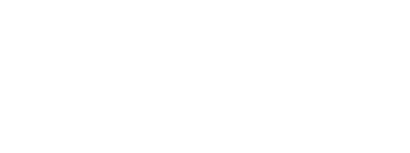 Fortified Bicycle
