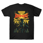 Dark Souls | Metal Band T-Shirt