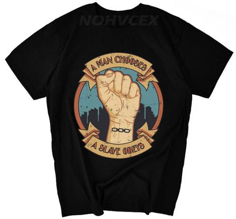 BioShock | Fisted Hand T-shirt