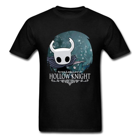 Hollow Knight | Character T-Shirt