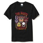 FNAF | Five Nights at Freddy's T Shirt