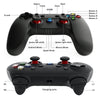 DualShock Style ELITE Bluetooth Gaming Controller