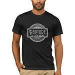 Bioshock | Rapture T-Shirt