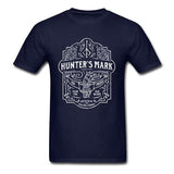 Bloodborne | Hunters Mark T-Shirt