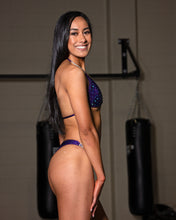 Load image into Gallery viewer, Astrid Bikini - Accentuate Competition Bikinis