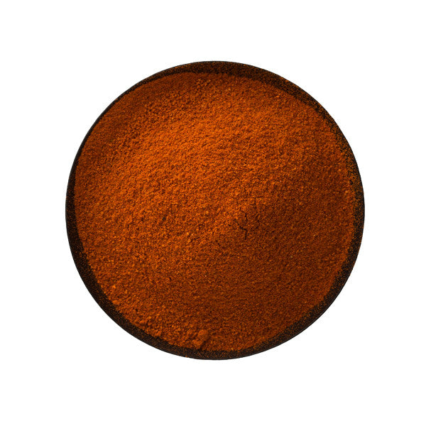 Goulash Sweet Spice Mix in Despenser Box 70gr