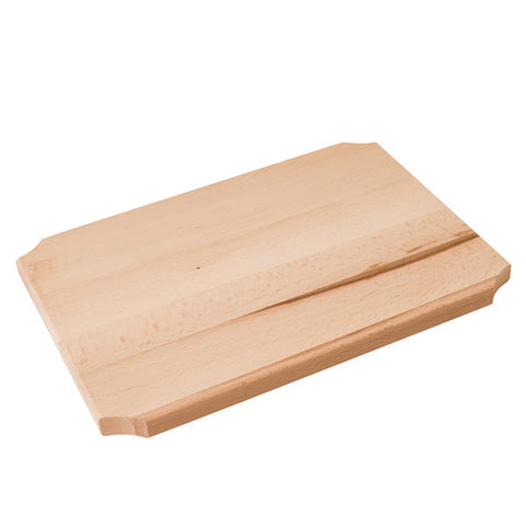 Wooden Chopping Board 35x25cm