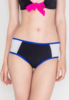Rhoda Hip Hugger Bottom