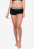 RETRO ACTIVE - Hazel Swim Shorts