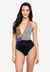 Arya Halter Swimsuit