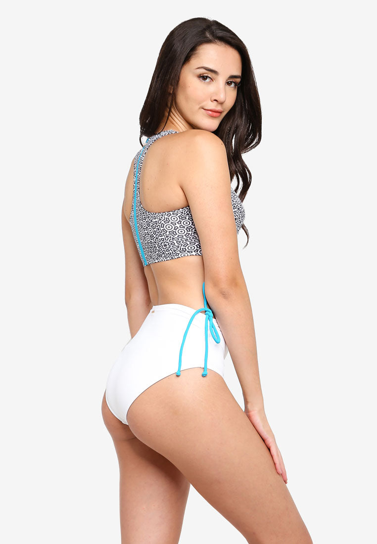 Sephina High Waist bottom