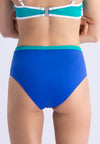 ACTIVE-POP High Waist Bottom