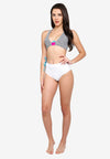 Island Boho - Sephina High Waist bottom