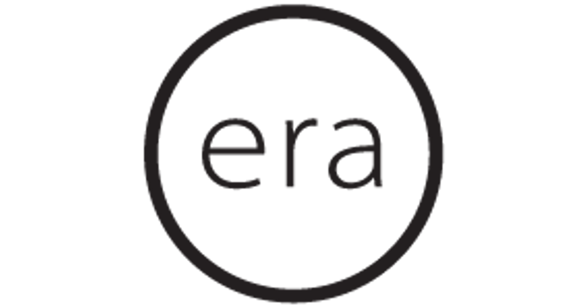 online contests, sweepstakes and giveaways - Fall Era Design Giveaway!