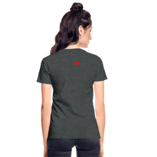 Load image into Gallery viewer, Women's Nani T-shirt - deep heather