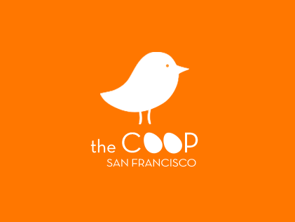December 9: Holiday Sip and Shop at the Coop SF