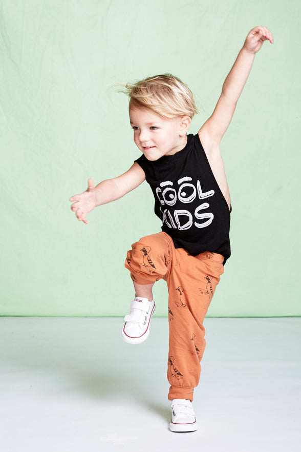 Kira Kids SS16 Collection launches March 16th on www.kirakids.com #kirakids #kirahappytourists