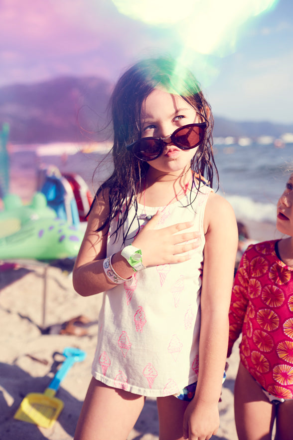 Kira Kids | Summer Clothing
