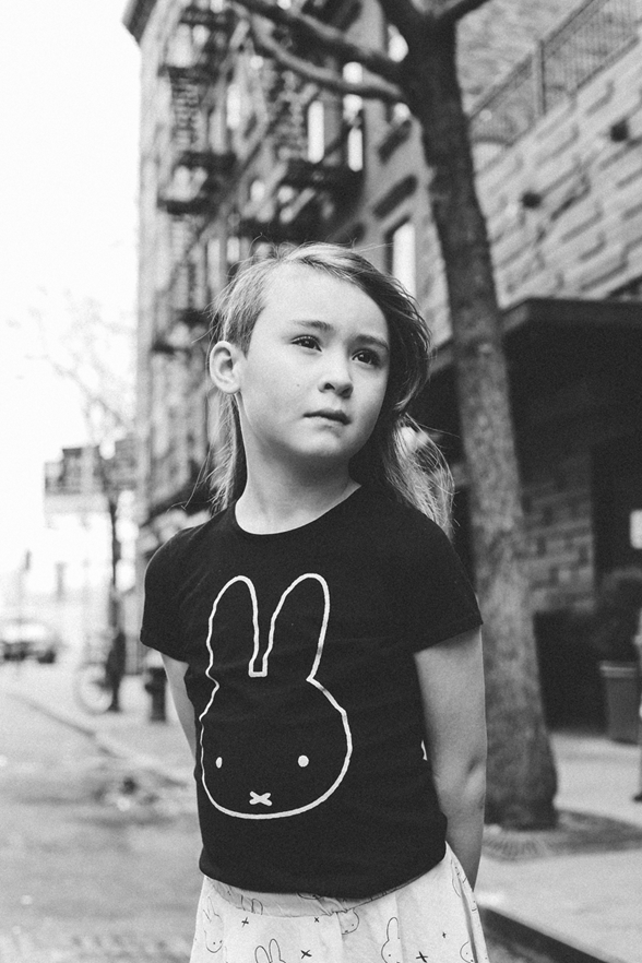 Kira Kids, Miffy Clothes #kirakids #miffy
