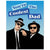 The Found: You're The Coolest Dad Blues Bros.
