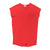 Fluro Coral T-shirt Dress | Women