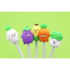 BC USA: Animal Vegetable Gel Pen