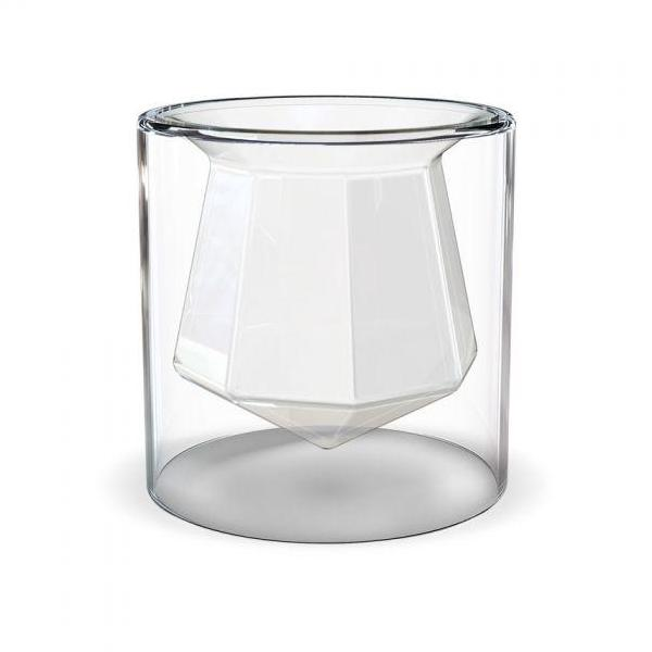Fred: Fancy That Gem Shot Glasses