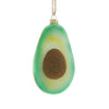 Cody Foster: Avocado Ornament