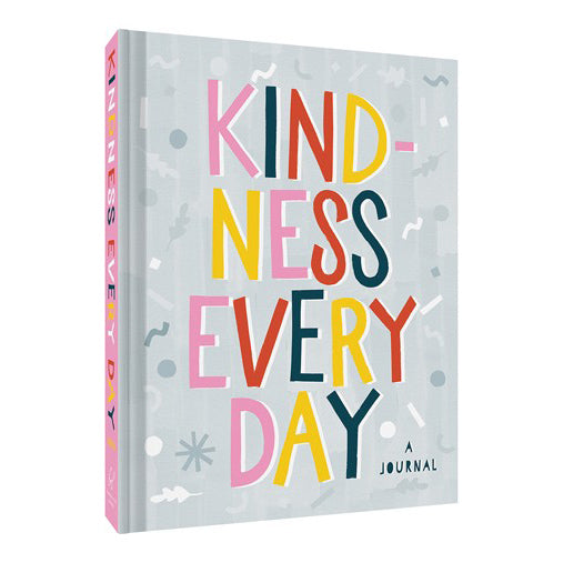 Kindness Every Day