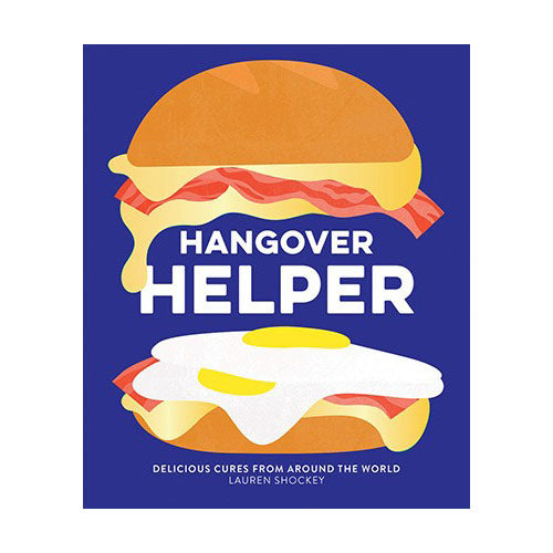 Hangover Helper