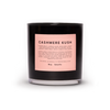 Boy Smells: Cashmere Kush Candle