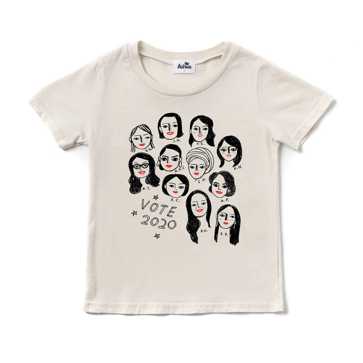 Congresswomen T-Shirt | Adult (Pre Sale)
