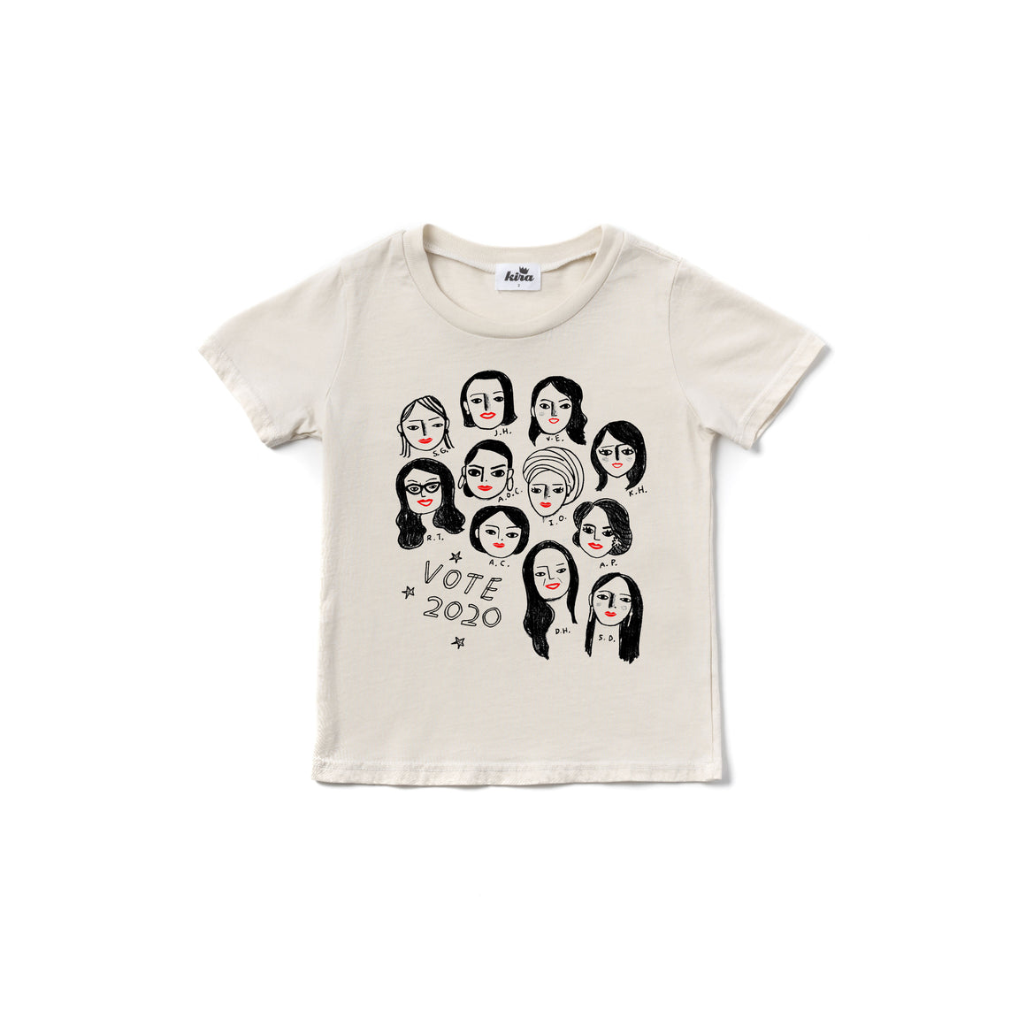 Congresswomen T-Shirt | Kids (Pre Sale)