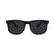 FCTRY: Polarized Baby Sunglasses Black