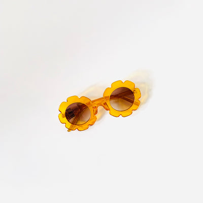 CK: Kids Sunglasses, Daisy