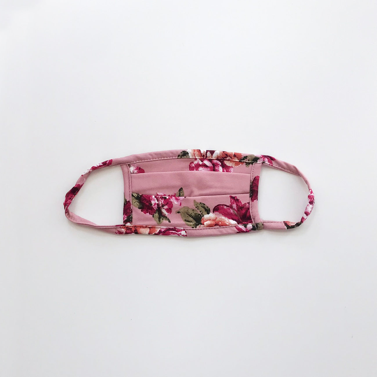 Kid Mask, Floral Blush