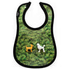 Mini Maniacs Bib - Must Love Dogs
