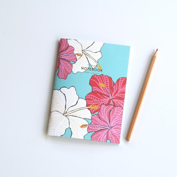 Nico Made: Notebooks (Set of 3)